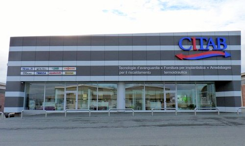 Citab Store